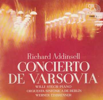 concierto_de_varsovia_richard_addinsell