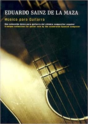 musica_para_guitarra_de_e_sainz_de_la_maza