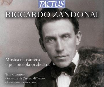 musica_de_camara_de _zandonai
