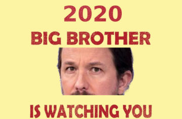 big_brother_iglesias