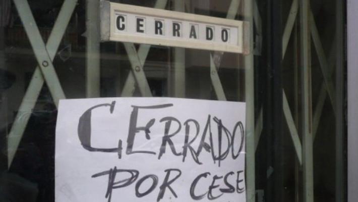 cerrado_por_cese