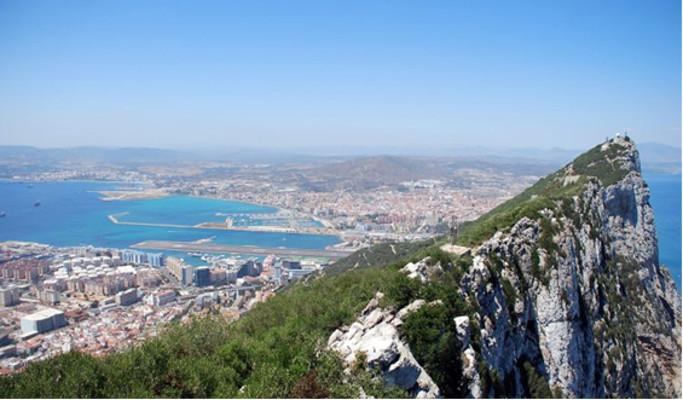 penon_de_gibraltar