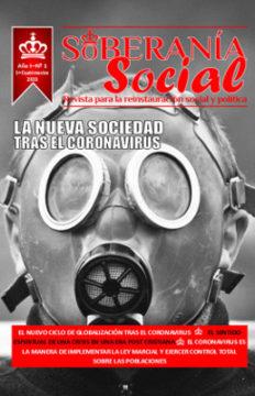 revista_soberania_social
