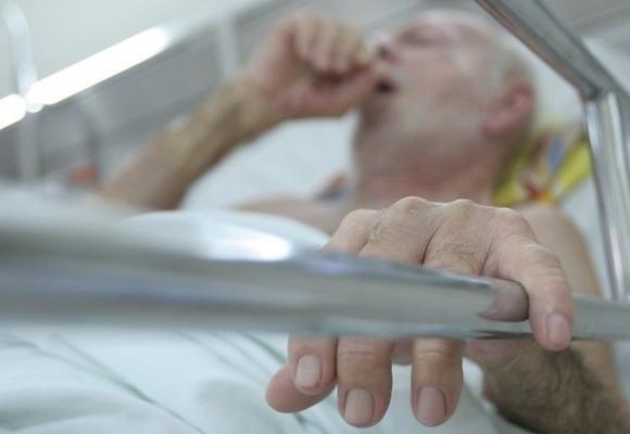 ancianos_eventuales_cadaveres_efectivos