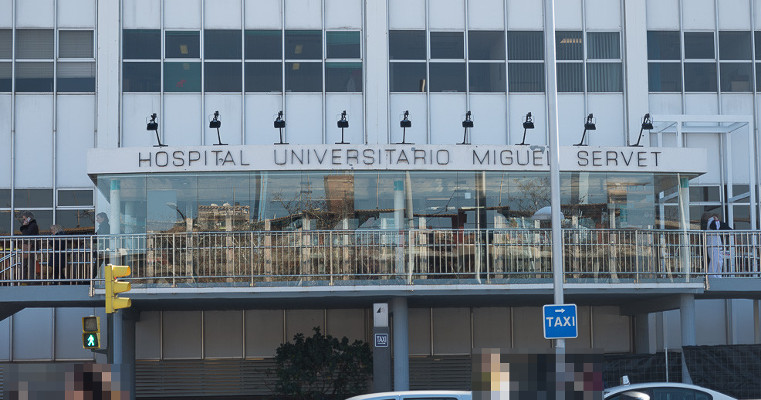 hospital_universitario_miguel_servet