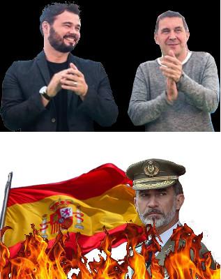 injurias_corona_y_rey